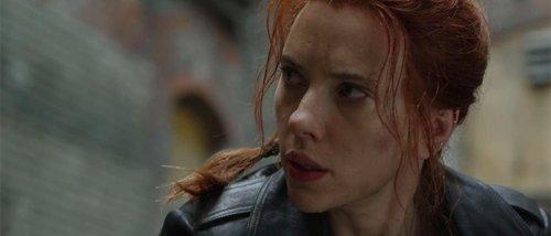 What Natasha's 'Avengers: Endgame' Death Means for 'Black Widow,' According to Scarlett Johansson