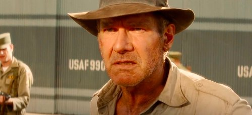 'Indiana Jones 5' Set Image Makes It Very Clear We're Getting a Digitally De-Aged Indy