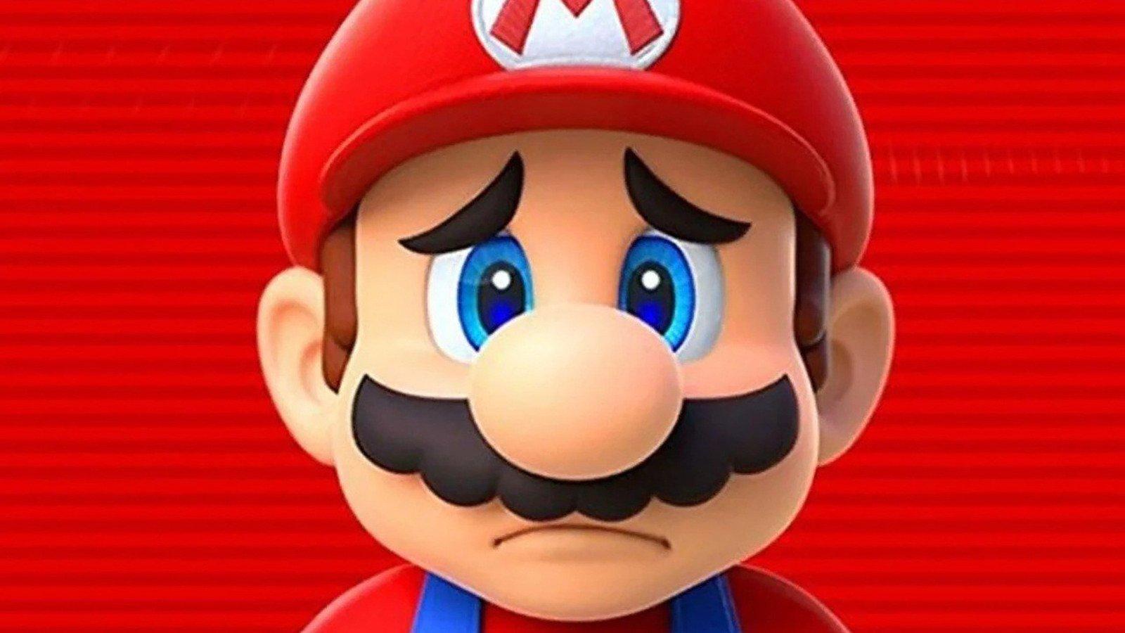 Chris Pratt Is Voicing Mario In The Animated Super Mario Bros. Movie - cover