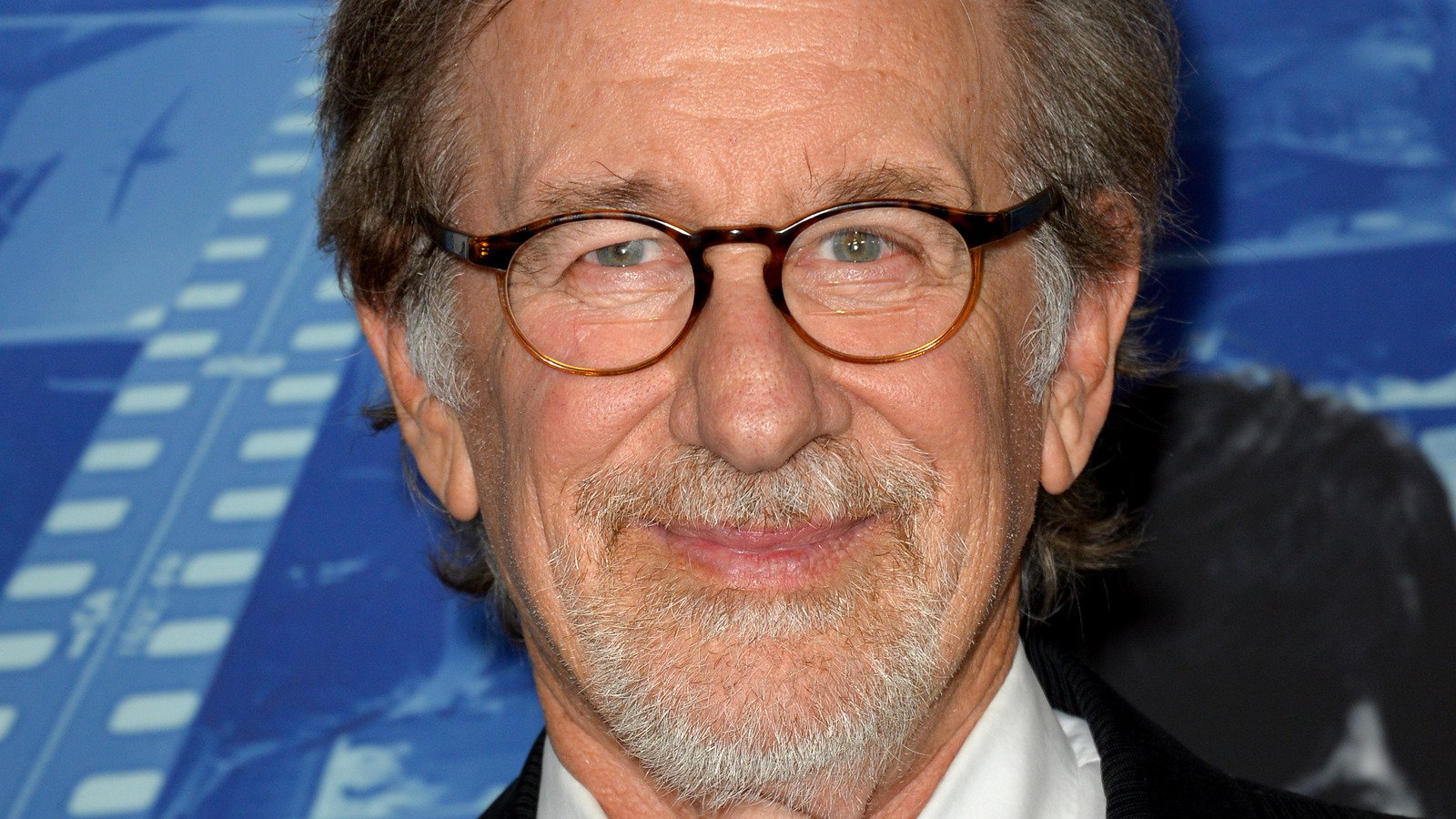 11 Spielberg Projects We Never Saw But Wish We Could've