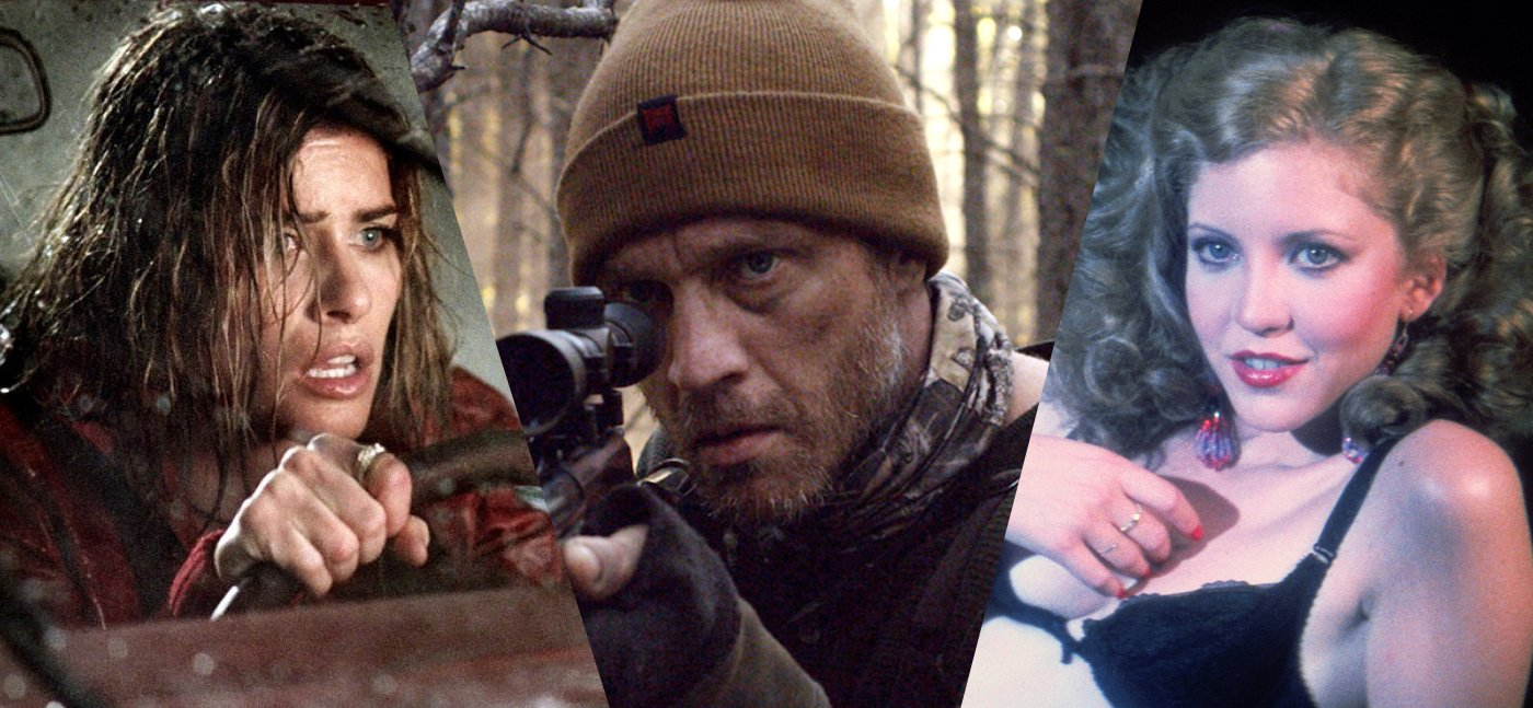 10 Streaming Horror Movies With Crazy Plot Twists