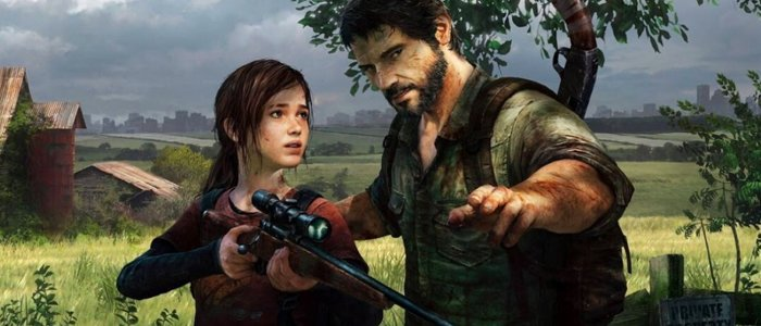 HBO's The Last Of Us Series Casts Joel's Daughter, a Small But Pivotal Role