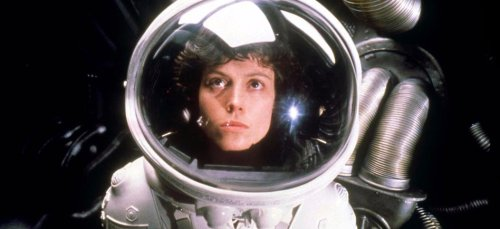10 Stories About the Making of 'Alien'