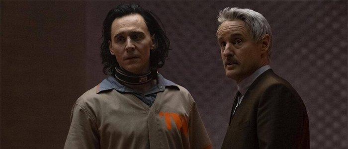 Marvel's Loki Lends Itself To Multiple Seasons, According To Marvel Producer Nate Moore