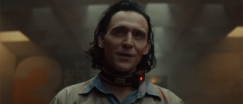 Hidden Details In Loki They Probably Slipped By You