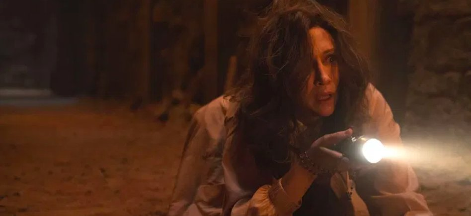 5 Horror Movies to Watch After The Conjuring: The Devil Made Me Do It