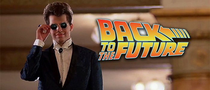 Jon Cryer Recalls a Very Different Back to the Future Ending When He Auditioned for Marty McFly