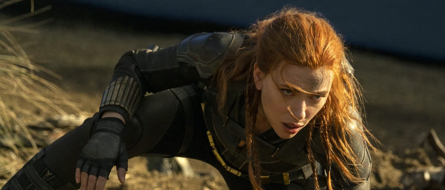 Black Widow Ending Explained: What Comes Next For The Marvel Cinematic Universe?