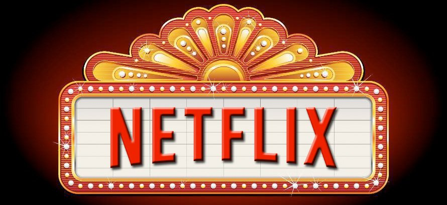 Everything You Need to Know About All the Movies Netflix is Releasing This Summer
