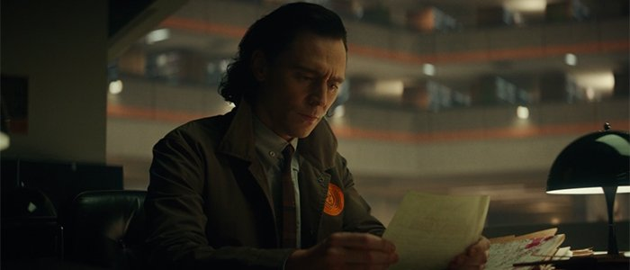 11 Loki Episode 2 Easter Eggs and What They Could Mean for the Marvel Cinematic Universe