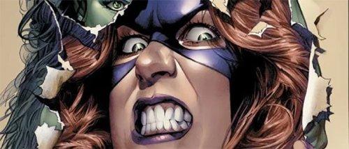 Who is the Main 'She-Hulk' Villain? Titania Explained