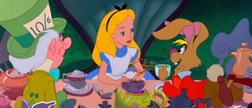 The Worst Disney Animated Movies of All Time