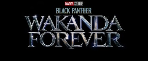 'Black Panther: Wakanda Forever' and 'The Marvels' Get Official Loglines