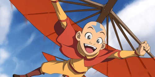 The 15 Best Avatar The Last Airbender Episodes, Ranked