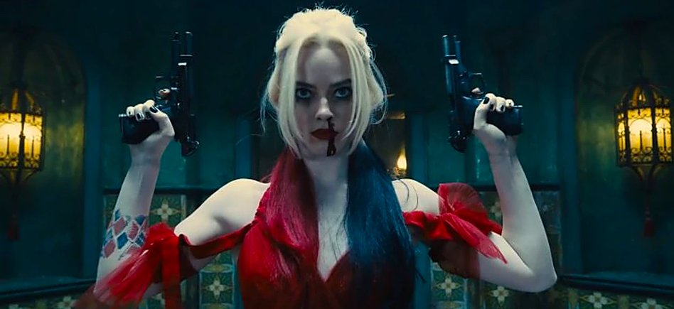 The Suicide Squad Trailer Breakdown: Six Things We Learned From the New Trailer for James Gunn's Supervillain Extravaganza