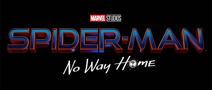 Spider-Man: No Way Home: Release Date, Cast and More