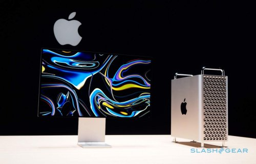 Mac Pro tipped to give Apple Silicon switch its big finale – with a catch