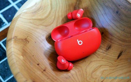 Beats Studio Buds Review: Balance and Sacrifice
