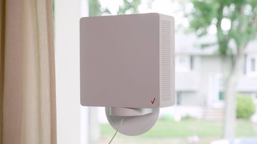 Verizon 5G Home Internet expands: Price and speed details vs T-Mobile
