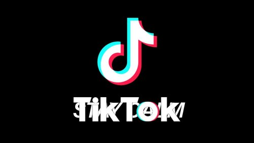 TikTok has only expanded to collect data from your face and voice