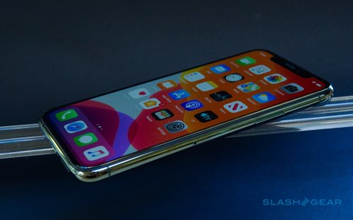 iPhone 12 supply clues show major OLED change, a first for Apple
