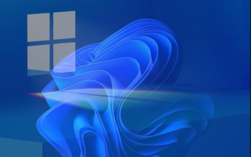 Windows 11 early benchmarks suggest significant performance gains