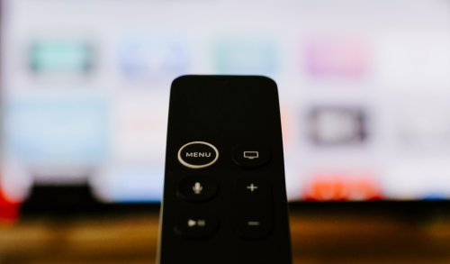 Apple TV+ scores science fiction movie Finch starring Tom Hanks