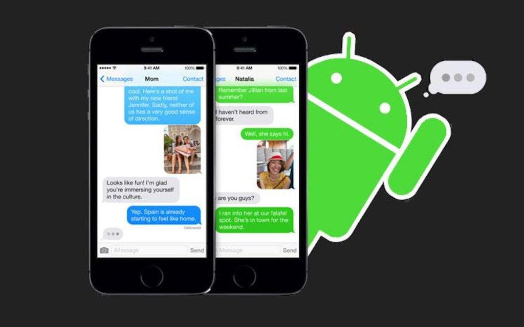 SlashGear Apps - cover