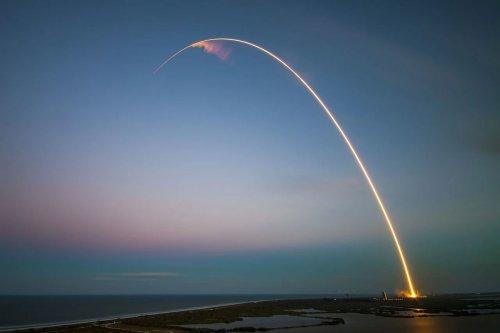 NASA KiNET-X rocket may launch today