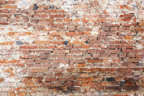 Scientist create a method to store energy in red bricks