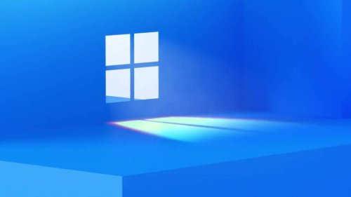 The next large OS for Windows 11 , What you ought to know