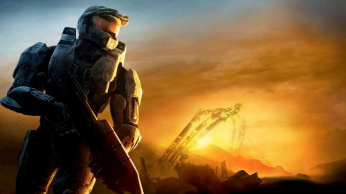 Halo Xbox 360 games lose online service early next year