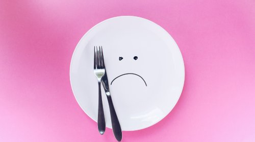 Another study finds intermittent fasting for weight loss may backfire