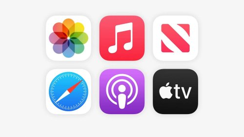 """Apple Messages """"Shared with You"""" ties iOS ecosystem together even tighter"""