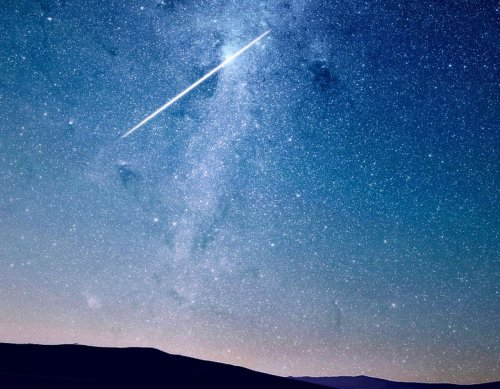 Amateur astronomers have great sky watching to look forward to this month