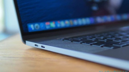 Intel may be released from service in 2021 by MacBook Pro M1X and Mac mini