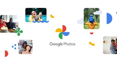 Google Photos to end free unlimited uploads: What it means to you