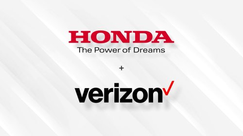 Honda teams up with Verizon to assess how 5G Ultra-Wideband enhances safety in autonomous driving