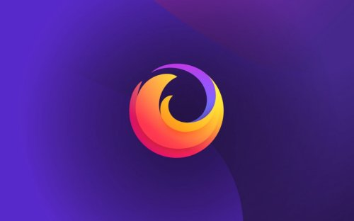 Firefox Suggest rolls out to all – Here's how to turn it off
