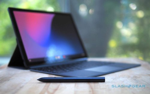 Homestar OLED Chromebook details emerge, and things sound promising