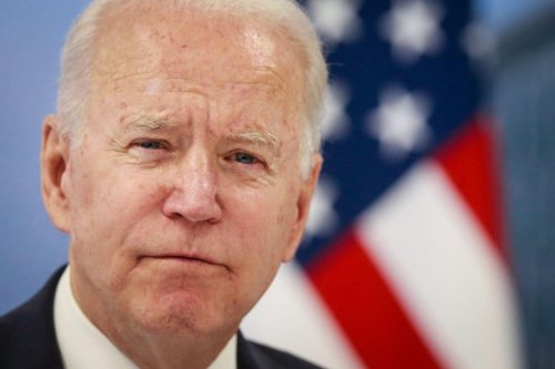 Joe Biden's Cowardly Death Penalty Reversal in the Boston Bomber Case