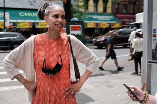 AOC Endorses Maya Wiley for New York City Mayor