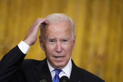 Biden's Supreme Court Commission Walked Straight Into the Legitimacy Trap
