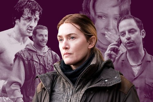 The One Accent Most Actors Won't Even Attempt