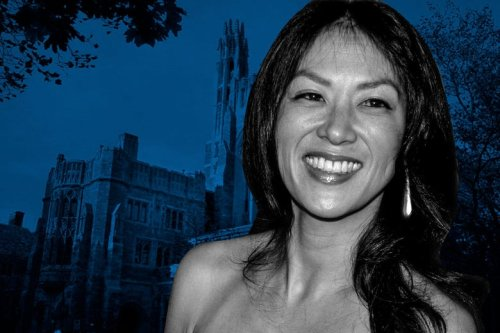 How a Controversy Over (Alleged) Dinners at Amy Chua's House Caused a Meltdown at Yale Law