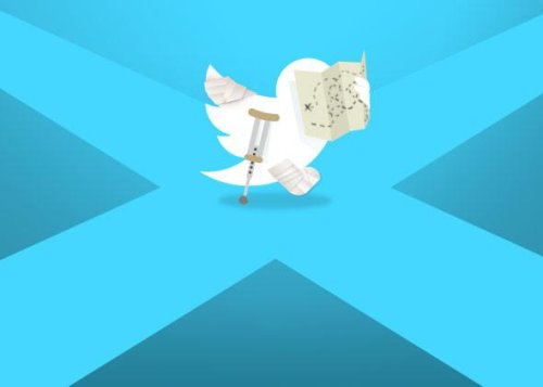 Twitter Is in Trouble as a Business. And Its Options Are Bleak.