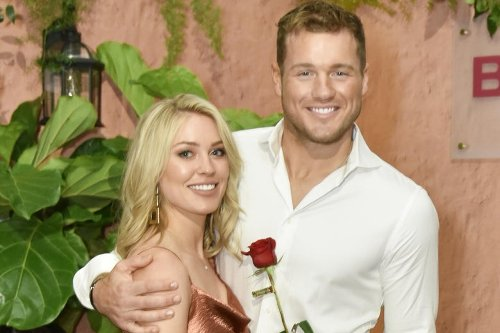 As a Former Star Comes Out as Gay, The Bachelor's Retrograde Heterosexual Theater Takes a New, Nasty Blow