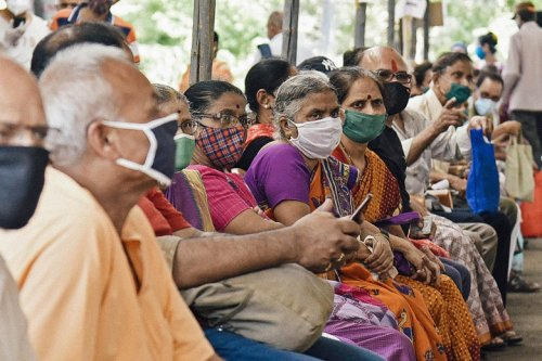 India's COVID Surge Affects the Entire World