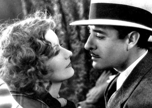 The Truth Behind the Great On-Screen and Off-Screen Romance of the Silent Film Era