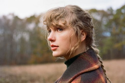 Listen: Taylor Swift's Evermore: A Track-by-Track Review